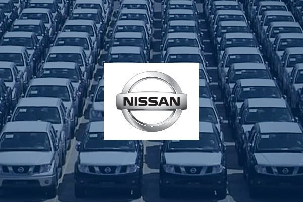 Nissan Trading (Thailand)
