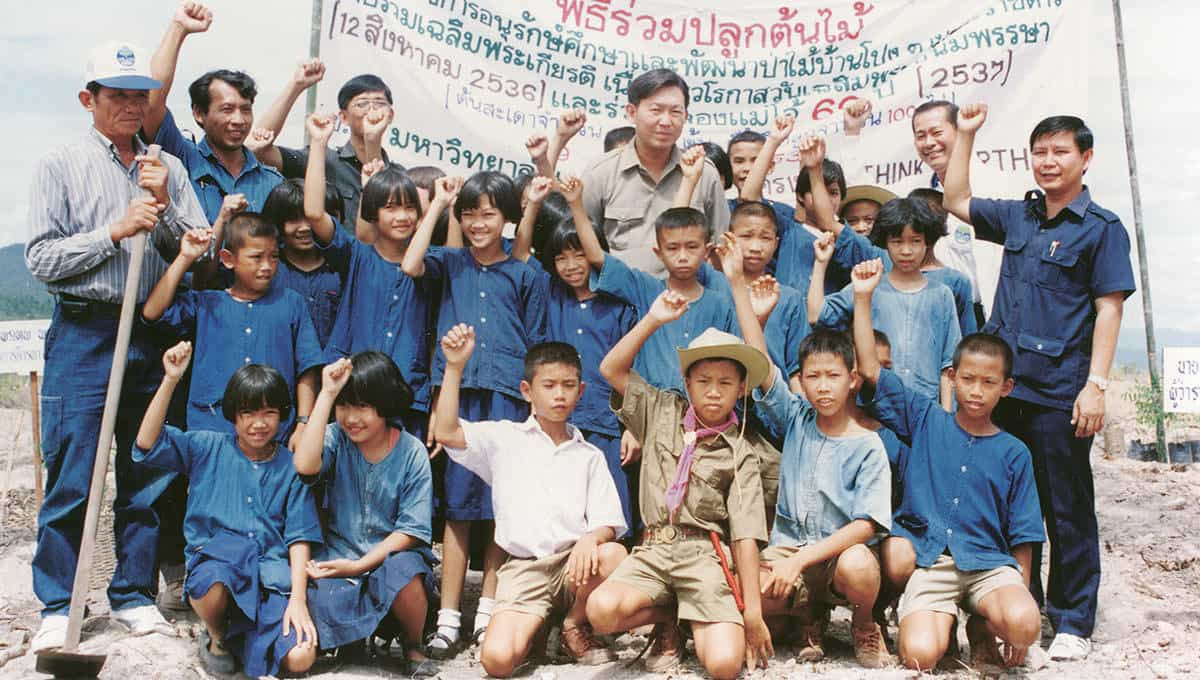 think-earth-for-thai-kids_3