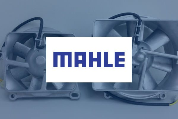 MAHLE Siam Electric Drives