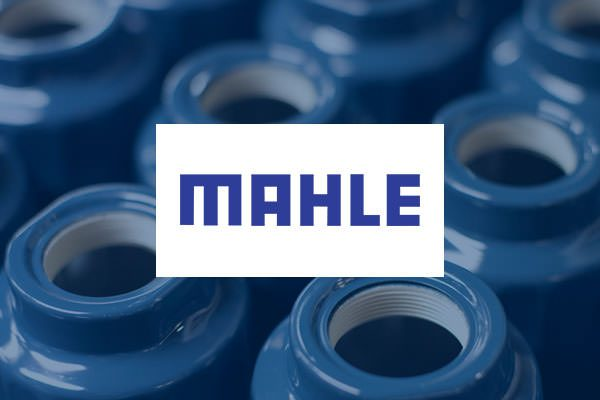 MAHLE Siam Filter Systems